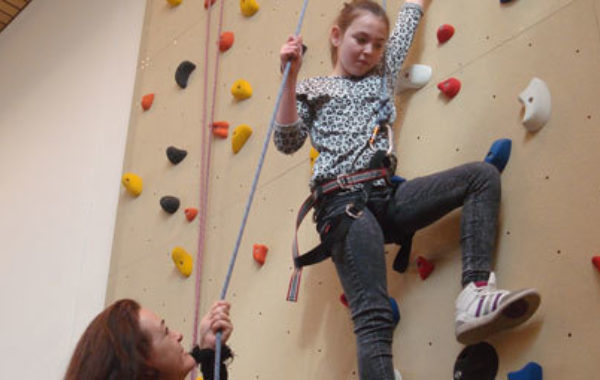GPMT-klimmen-itemfoto
