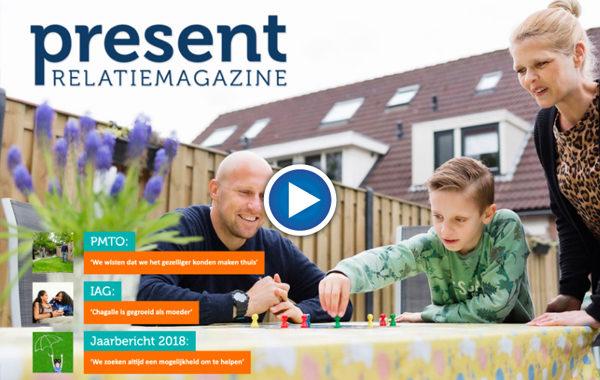 Entrea-lindenhout-Present-13_cover