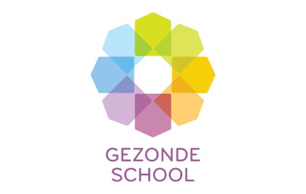 Logo-gezonde-school2