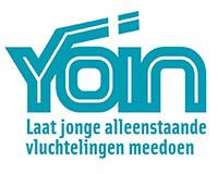 Yoin-logo-met-payoff1.jpg